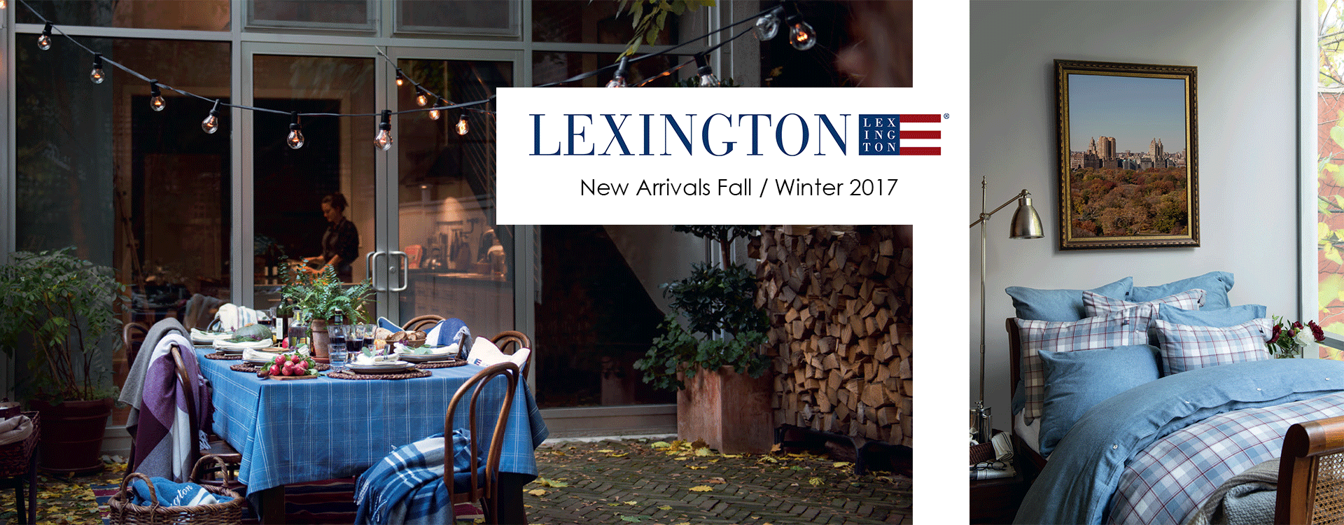 lexington-fall-winter